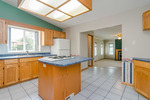 43479_10 at 11937 237a Street, Maple Ridge