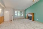 43479_4 at 11937 237a Street, Maple Ridge