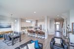 10447248stmapleridge-0005 at 10447 248 Street, Maple Ridge