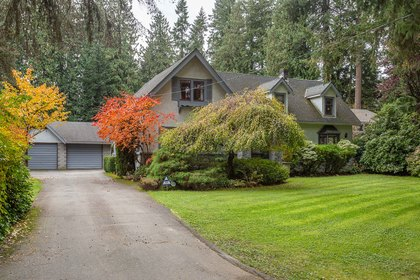 44507_1 at 21528 124 Avenue, Maple Ridge