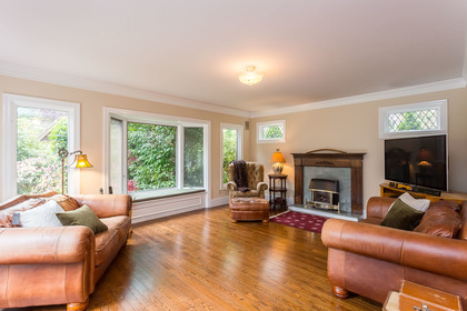 44507_19 at 21528 124 Avenue, Maple Ridge