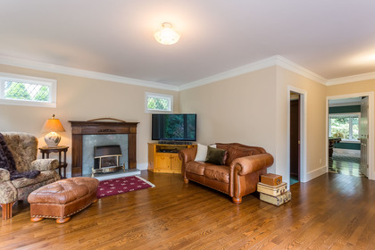 44507_20 at 21528 124 Avenue, Maple Ridge