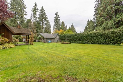 44507_51 at 21528 124 Avenue, Maple Ridge