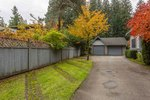 44507_3 at 21528 124 Avenue, Maple Ridge
