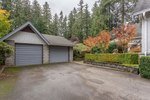 44507_41 at 21528 124 Avenue, Maple Ridge