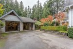 44507_42 at 21528 124 Avenue, Maple Ridge