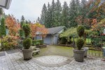 44507_46 at 21528 124 Avenue, Maple Ridge