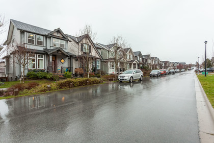 45217_3 at 10419 Robertson Street, Albion, Maple Ridge