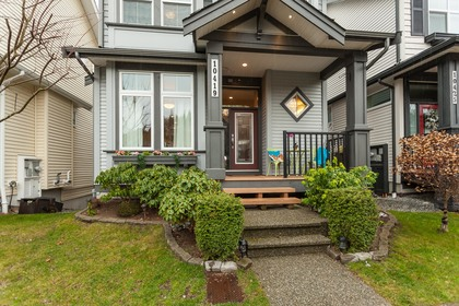 45217_4 at 10419 Robertson Street, Albion, Maple Ridge