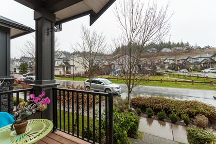 45217_5 at 10419 Robertson Street, Albion, Maple Ridge