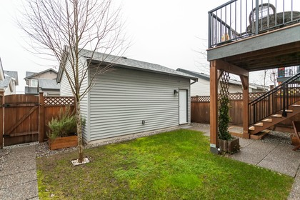 45217_54 at 10419 Robertson Street, Albion, Maple Ridge