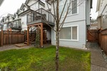 45217_53 at 10419 Robertson Street, Albion, Maple Ridge