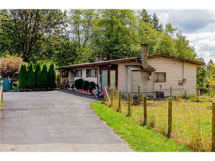 image-261921302-8.jpg at 9644 256th Street, Thornhill MR, Maple Ridge