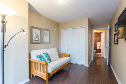 45541_14 at 102 - 3148 St Johns Street, Port Moody