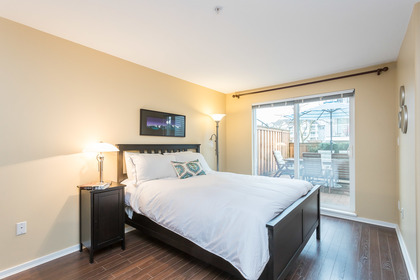 45541_16 at 102 - 3148 St Johns Street, Port Moody