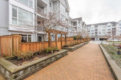45541_2 at 102 - 3148 St Johns Street, Port Moody