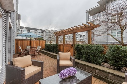 45541_22 at 102 - 3148 St Johns Street, Port Moody