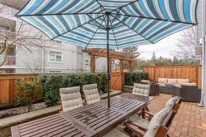 45541_24 at 102 - 3148 St Johns Street, Port Moody