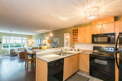45541_3 at 102 - 3148 St Johns Street, Port Moody