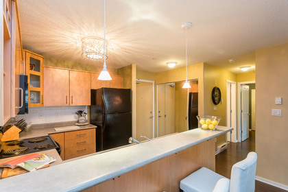 45541_5 at 102 - 3148 St Johns Street, Port Moody