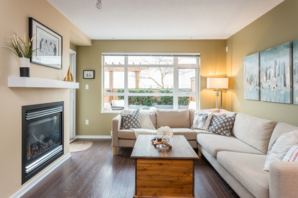 45541_9 at 102 - 3148 St Johns Street, Port Moody