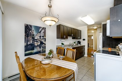 45570_10 at #18 - 20554 118 Avenue, Maple Ridge