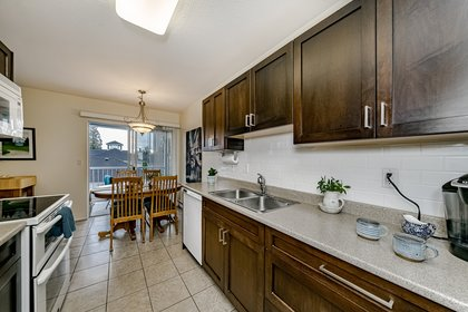 45570_12 at #18 - 20554 118 Avenue, Maple Ridge