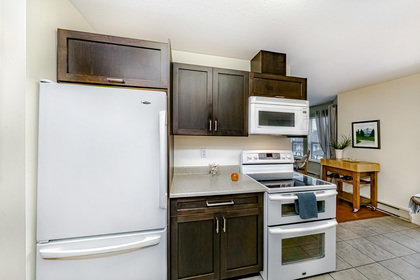 45570_13 at #18 - 20554 118 Avenue, Maple Ridge