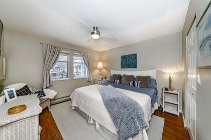 45570_15 at #18 - 20554 118 Avenue, Maple Ridge