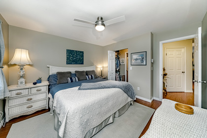 45570_16 at #18 - 20554 118 Avenue, Maple Ridge