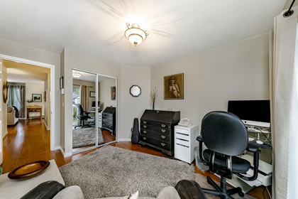 45570_19 at #18 - 20554 118 Avenue, Maple Ridge