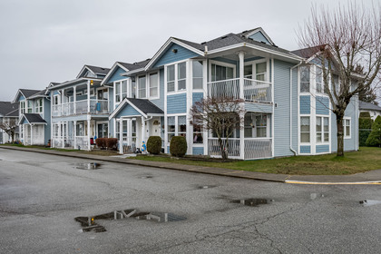 45570_2 at 18 - 20554 118 Avenue, Maple Ridge