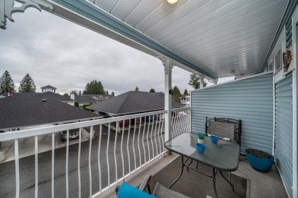 45570_21 at 18 - 20554 118 Avenue, Maple Ridge
