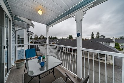 45570_22 at 18 - 20554 118 Avenue, Maple Ridge