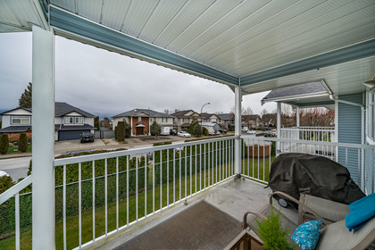 45570_23 at #18 - 20554 118 Avenue, Maple Ridge