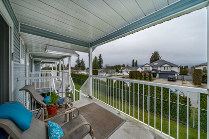 45570_24 at #18 - 20554 118 Avenue, Maple Ridge