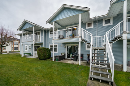 45570_25 at 18 - 20554 118 Avenue, Maple Ridge