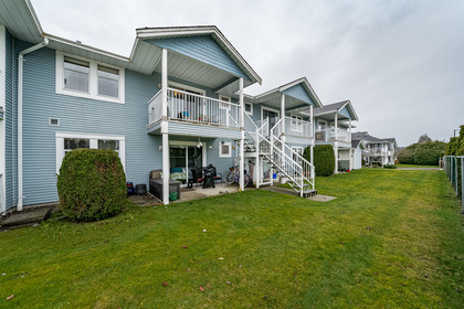 45570_26 at 18 - 20554 118 Avenue, Maple Ridge