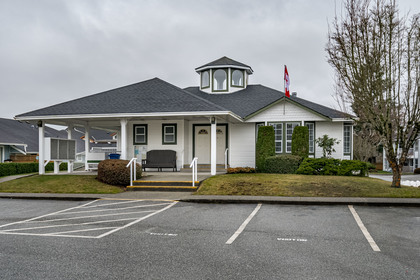45570_27 at #18 - 20554 118 Avenue, Maple Ridge