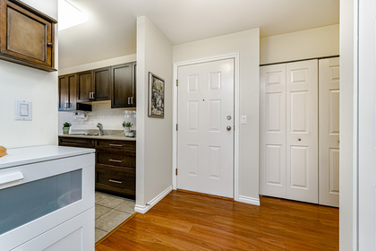 45570_5 at #18 - 20554 118 Avenue, Maple Ridge