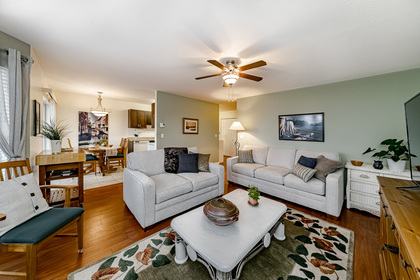 45570_7 at #18 - 20554 118 Avenue, Maple Ridge