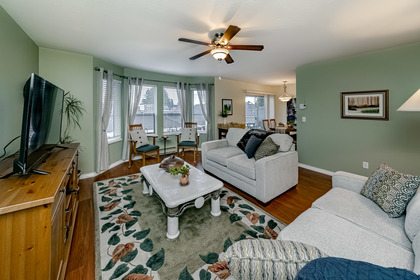 45570_8 at #18 - 20554 118 Avenue, Maple Ridge
