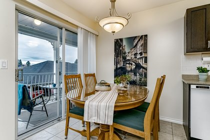 45570_9 at #18 - 20554 118 Avenue, Maple Ridge