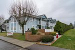 45570_1 at #18 - 20554 118 Avenue, Maple Ridge