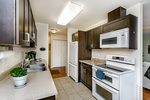 45570_11 at 18 - 20554 118 Avenue, Maple Ridge