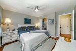 45570_16 at 18 - 20554 118 Avenue, Maple Ridge