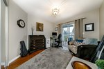 45570_18 at #18 - 20554 118 Avenue, Maple Ridge