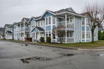 45570_2 at #18 - 20554 118 Avenue, Maple Ridge