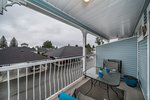 45570_21 at #18 - 20554 118 Avenue, Maple Ridge