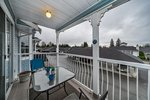 45570_22 at #18 - 20554 118 Avenue, Maple Ridge